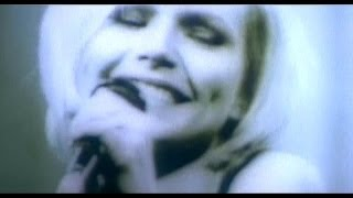The Cardigans - Your New Cuckoo (Official Video)