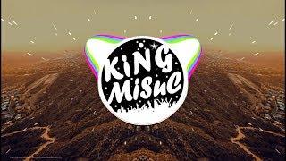 The Chainsmokers - Young(Brø Justin & Zika Remix)