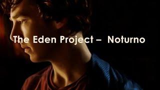Eden - Nocturne - Legendado