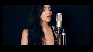 Kehlani - Gangsta (Chrissy cover)
