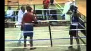 Lakatos Mário   Mrazik Martin 75kg
