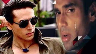Tiger Shroff To ROMANCE Shilpa Shetty In 'Dhadkan' Sequel | Bollywood News