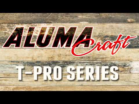 2017 T-Pro Series