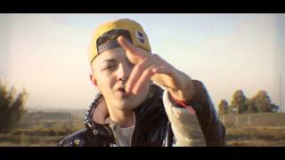 Lil Jail Feat. Gash Swag - ''Ovunque sei'' (Official Video)