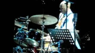 Wynton Marsalis At Umbria Jazz 2009