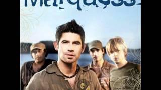 Marquess - No Tengo el tango