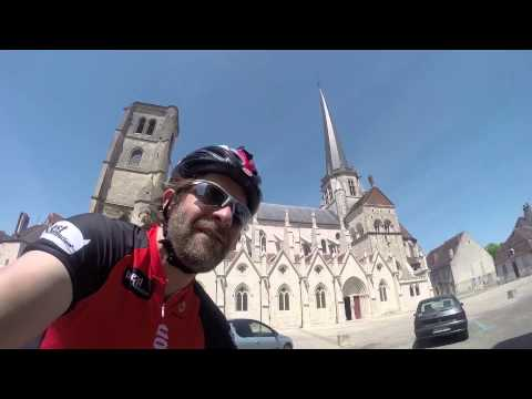 Beast goes Annecy - day 5