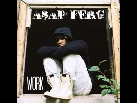 aap-ferg-work-remix-instrumental-reprod-by-dapp-on-tha-track-hq-simon-hodapp