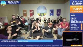 DB9 - ^ RDP: It Takes Two - Rob Base & DJ EZ Rock! (2)