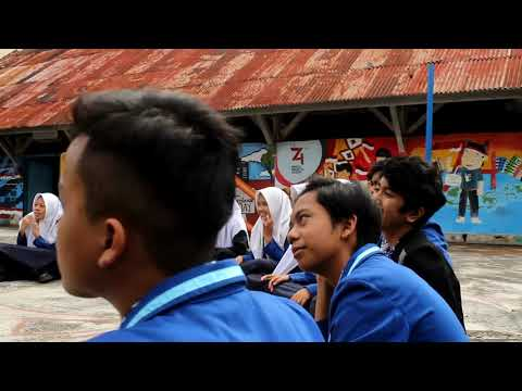 VIDEO OSIS LOMBA VIRTUAL BULAN BAHASA