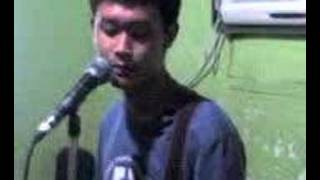 vsc live at music alley