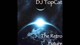 DJ TopCat-Simple Beginnings (Official Audio Version)