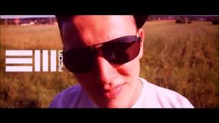 EMuody ft.DONO/TEWU- odwracasz prod. PSR Ganja Mafia
