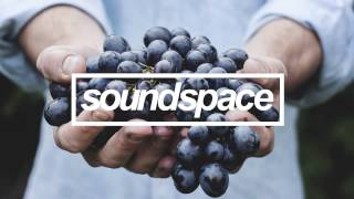Lissat & Voltaxx - Sweet Love (Oriano Remix)