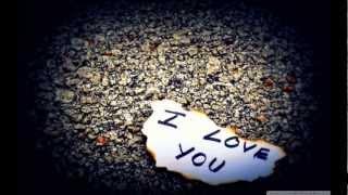Julia Duncan   Say You Love Me