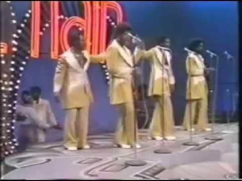 the-stylistics-betcha-by-golly-wow-soul-train-1974-myrhythmnsoultv