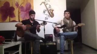 Rober Hatemo-Gurur (Cover by Rüzgar)
