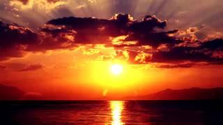 Airscape - L'Esperanza [DJ Tiësto Magikal Remake]