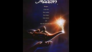 Aladdín - Sucia rata