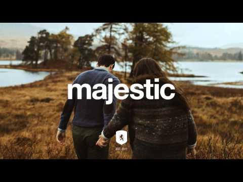 rac-we-belong-odesza-remix-majestic-casual