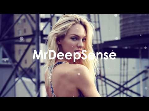 glass-animals-gooey-wild-culture-remix-mrdeepsense
