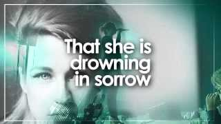 Reason - Selah Sue (Lyric Music Fan made)