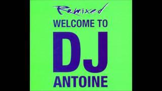 Remady feat. Manu-L - The Way We Are (DJ Antoine vs Mad Mark Radio Edit)