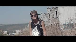 """""""Te Vi Llorar"""" - Maniako Ft. Balantainsz // """"Video Oficial"""" // CD Flow de Plomo // 2017"""