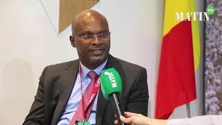 FIAD 2019 : Moussa Ismaila Touré, DG de l'Agence de promotion des Investissements au Mali