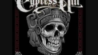 yo quiero fumar mota cypress hill