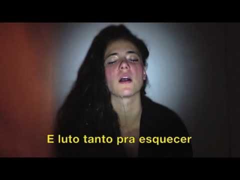 tie-isqueiro-azul-video-letra-tiemusica