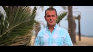 John West - Weet wat je begint 2012 Officiële videoclip HD