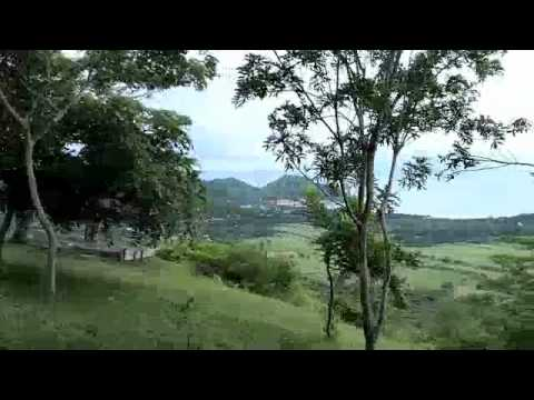 Horseback Riding, Nicaragua