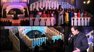 Pledge Night 2013