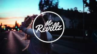 NVOY - All Night