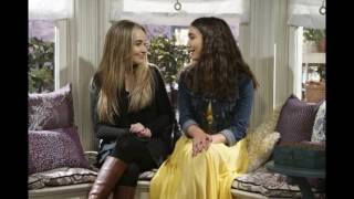 Girl Meets World - Girl Meets Sweet Sixteen - SPOILERS