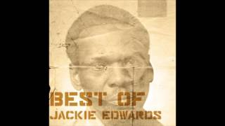 Jackie Edwards - Sweet Marie