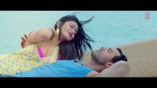 REHNUMA Video Song  ROCKY HANDSOME  John Abraham, Shruti Haasan  T Series