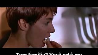 Trailer Legendado - LA FEMME NIKITA