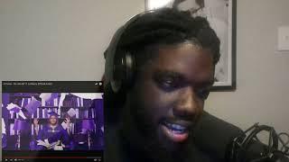 "Lil Pump - ""Be Like Me"" ft. Lil Wayne | Reaction!!!"