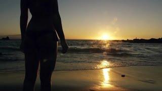 Jim and Jones - Cold Fresh Water (Remix)