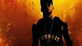 Eminem Im Having a Relapse w Lyrics