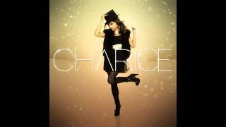 Charice - You're Still The One (Shania Twain Cover)