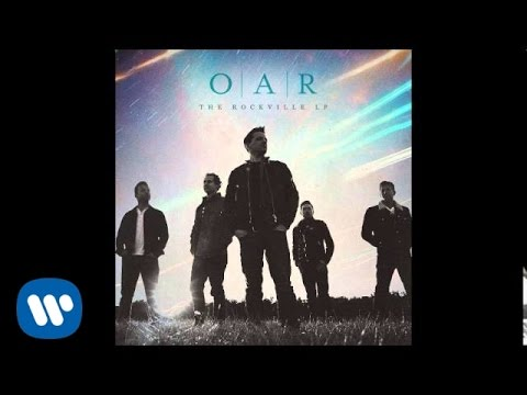 oar-well-pick-up-where-we-left-off-official-audio-oar-of-a-revolution