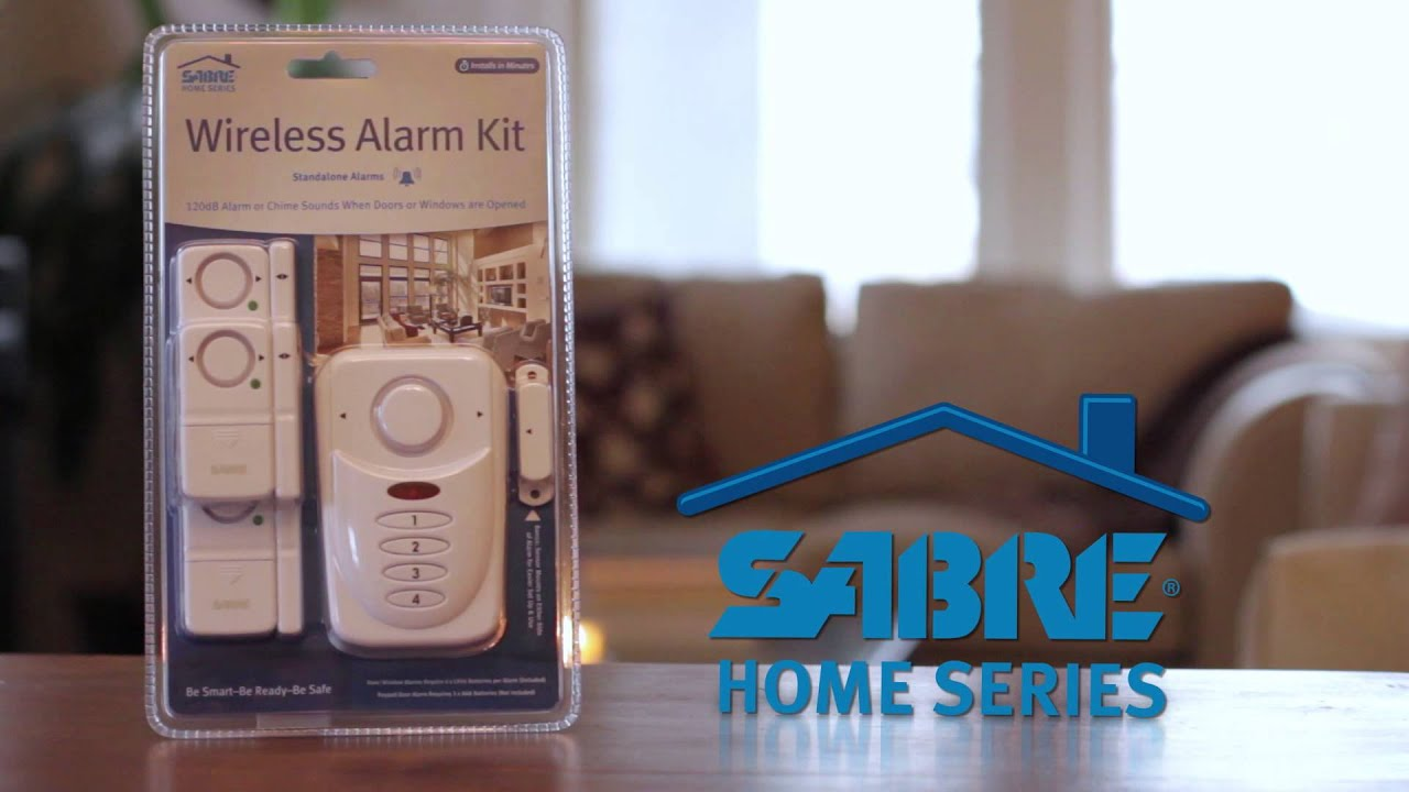 Home Alarm System Repair Euless TX