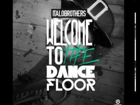 italobrothers-welcome-to-the-dancefloor-extended-mix-chris-core