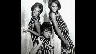The Supremes , Love Child 1968