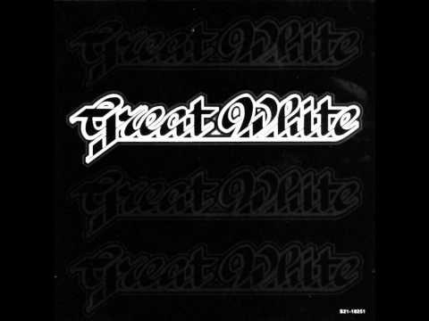 great-white-hold-on-dymondav