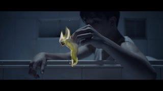 BTS (방탄소년단) 'I NEED U' Official Teaser