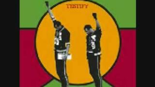 Testify (Testifly Remix) ~ Rage Against the Machine